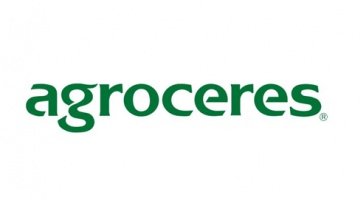 Save the Date: Agroceres Day
